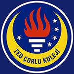 ted-corlu-logo-150