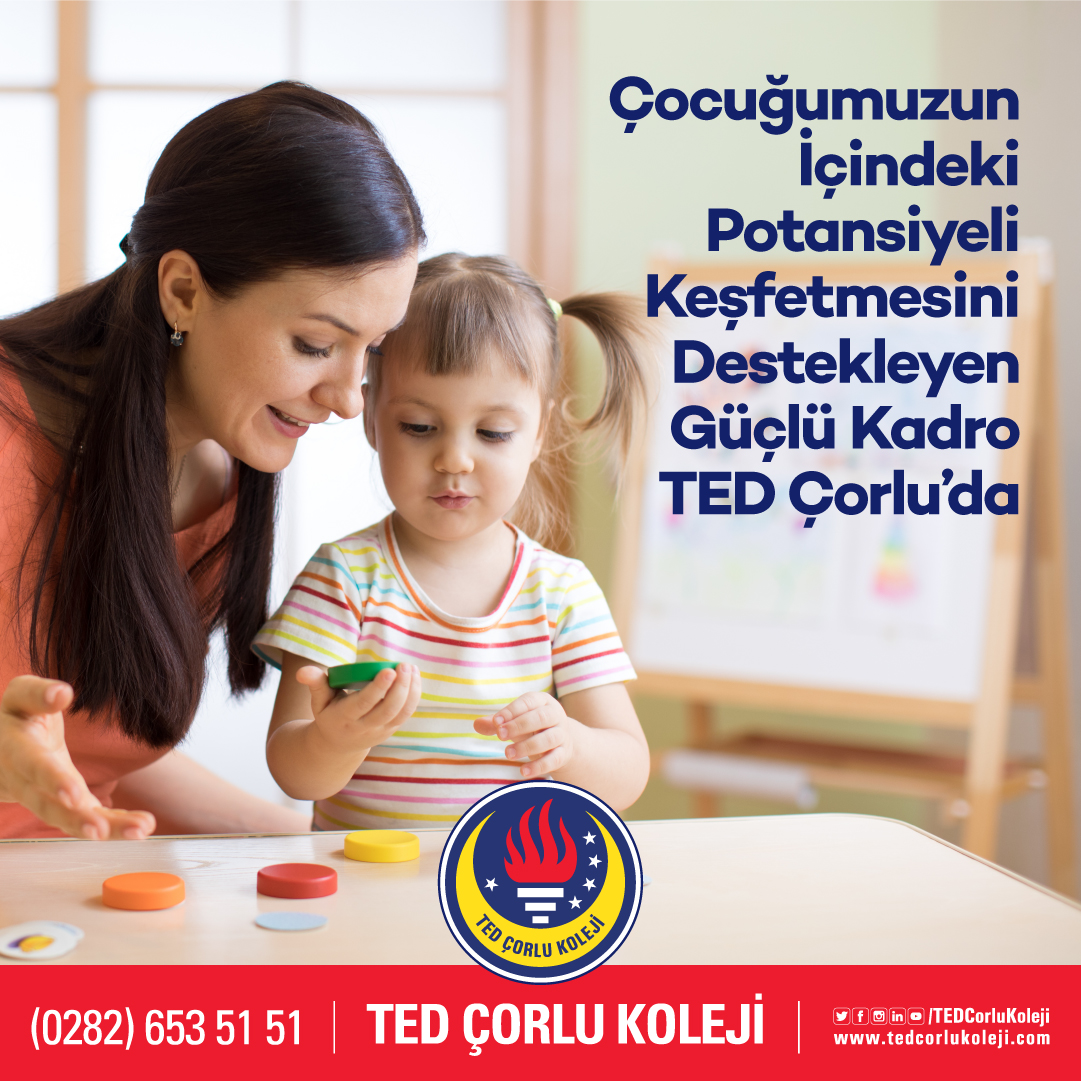 tedcorlu-sm-6-06