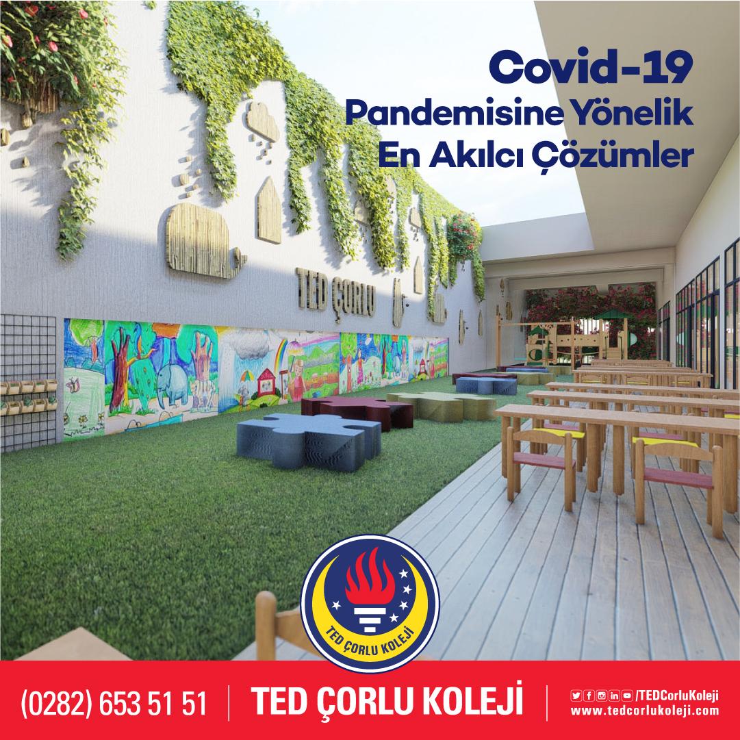 10 Covid