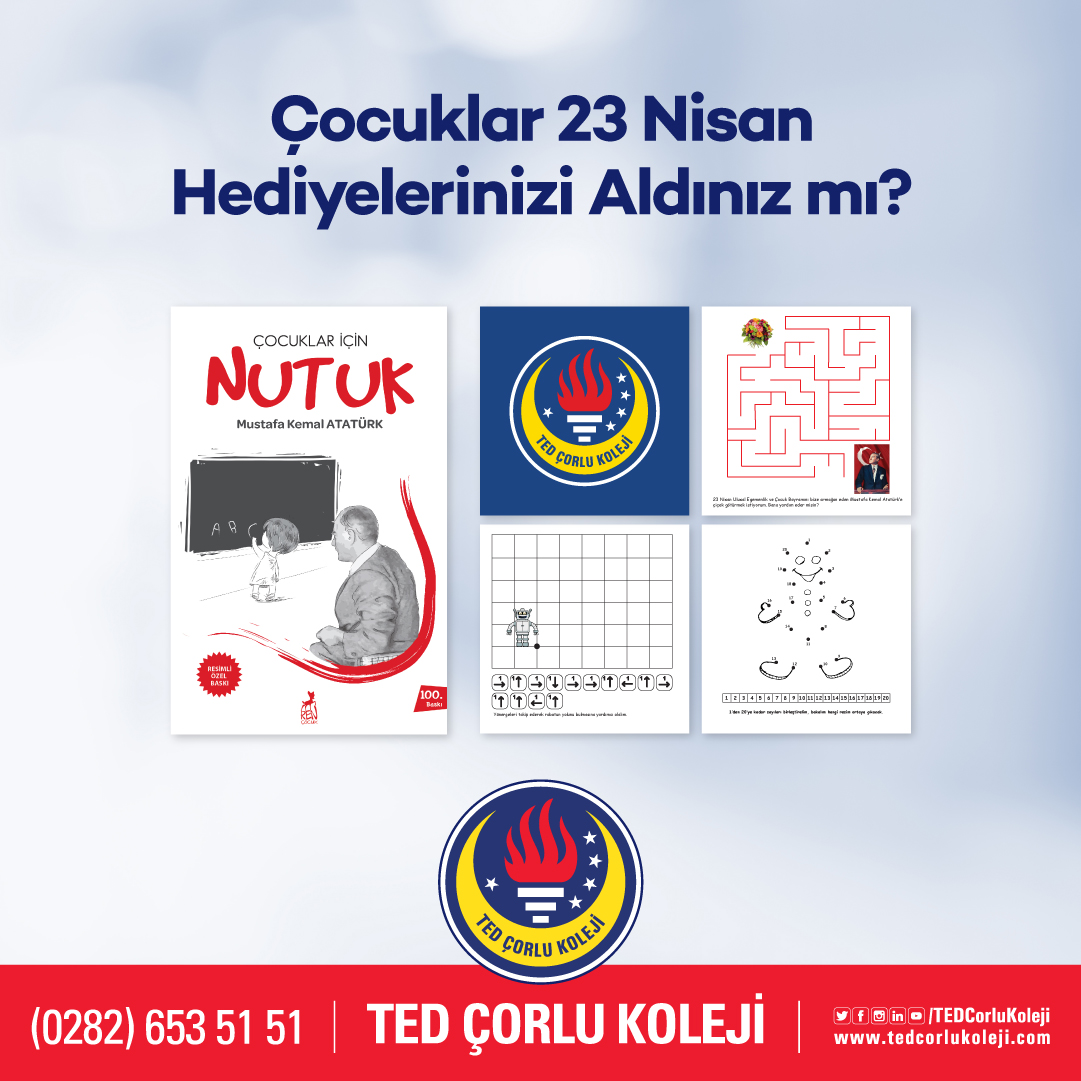 tedcorlu-sm-8-14